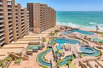 Condos for Sale in Las Palomas, Puerto Penasco/Rocky Point, Sonora $199,000