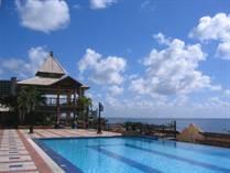 Condos for Sale in Gascue, Distrito Nacional $285,000