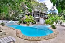 Homes for Sale in Surfside, Playa Potrero, Guanacaste $507,000