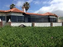 Homes for Sale in Ensenada, Baja California $375,000