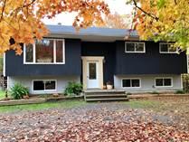 Homes Sold in Humphrey, Ontario $364,900