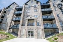 Condos for Sale in Ferndale/Ardagh, Barrie, Ontario $379,900