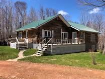 Homes for Sale in North Granville, Granville, Prince Edward Island $449,000