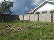 Lots and Land for Sale in Kitengela KES2,250,000