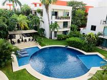 Condos for Rent/Lease in EJIDO SUR PLAYA DEL CARMEN, Playa del Carmen, Quintana Roo $1,500 monthly