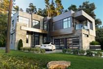 Homes for Sale in Dorval North, Montréal, Quebec $3,390,000