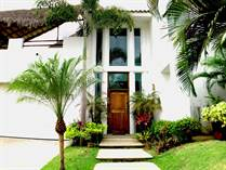 Homes for Sale in Vallarta Gardens, La Cruz De Huanacaxtle, Nayarit $999,500
