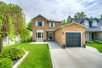 Homes for Sale in Trafalgar Heights, London, Ontario $399,900