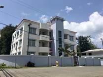 Condos for Sale in Sea Beach Colony, Rincon, Puerto Rico $249,000
