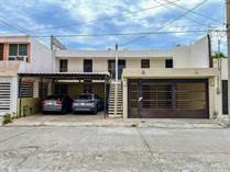 Condos for Sale in Playa Sur, Mazatlan, Sinaloa $1,480,000