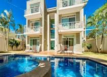 Condos for Sale in Playa Potrero, Guanacaste $269,000