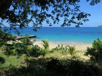 Homes for Sale in Mayreau Island $5,200,000