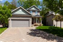 Homes for Sale in Stoneybrook, London, Ontario $529,000