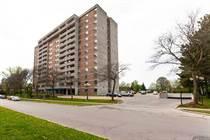 Condos for Sale in Eglinton Ave E/Midland, Toronto, Ontario $439,900