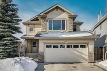 Homes for Sale in Royal Oak, Calgary, Alberta $549,900