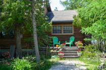 Homes Sold in Tobermory, Ontario $349,900