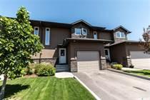 Condos for Sale in Saskatoon, Saskatchewan $309,900
