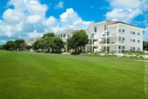 Condos for Sale in Punta Blanca Golf and Beach Resort, Punta Cana, La Altagracia $205,000