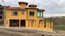Homes for Sale in Cantamar, Playas de Rosarito, Baja California $260,000