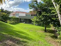 Homes for Sale in Dorado Beach East, Dorado, Puerto Rico $2,950,000