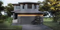 Homes for Sale in Kildonan Meadows, Winnipeg, Manitoba $474,900