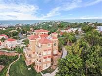 Homes for Sale in Port Road, Palmas del Mar, Puerto Rico $1,600,000