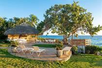 Homes for Sale in Punta Aguila , Casa De Campo, La Romana $5,500,000