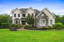 Homes for Sale in Pennsylvania, East Stroudsburg, Pennsylvania $550,000