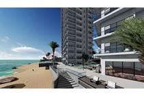 Condos for Sale in Cantamar, Playas de Rosarito, Baja California $428,940