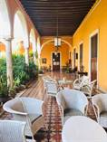 Homes for Sale in Merida, Yucatan $1,666,999