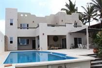 Homes for Sale in Punta Negra, Nayarit $699,000