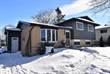 Homes Sold in Port Elgin, Saugeen Shores, Ontario $409,900