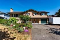 Homes for Sale in Sardis Park, Chilliwack, British Columbia $1,150,000
