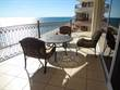 Homes for Rent/Lease in Puerto Penasco/Rocky Point, Sonora $2,950 monthly