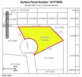 Lots and Land for Sale in Candle Lake, Saskatchewan $90,000