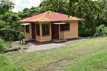 Homes for Sale in Bajamar, Puntarenas $75,000