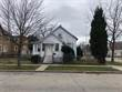 Homes for Sale in Michigan Twnshp, Michigan City, Indiana $49,999