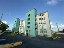 Condos for Sale in Brisas de Montecasino, Toa Alta, Puerto Rico $93,600