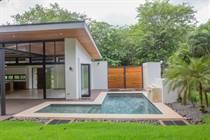 Homes for Sale in Playa Tamarindo, Tamarindo, Guanacaste $599,000
