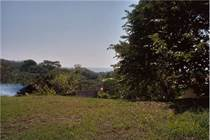 Lots and Land for Sale in Esterillos, Puntarenas $29,900
