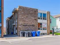 Commercial Real Estate for Rent/Lease in Mississauga, Ontario $2,300 monthly