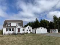 Homes Sold in Rural SW New Brunswick, St Stephen, New Brunswick $269,000