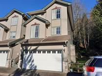 Homes Sold in Vedder-Promontory, Chilliwack, British Columbia $525,000