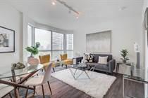 Homes for Sale in Yonge/Gerrard, Toronto, Ontario $499,000