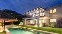 Homes Sold in Hacienda Pinilla, Guanacaste $850,000