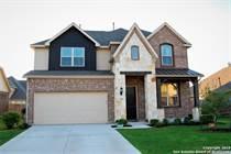 Homes for Sale in Schertz, Texas $369,000