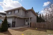 Condos for Sale in Waldheim, Saskatchewan $239,900