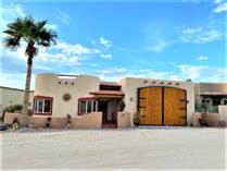 Homes for Sale in Playa De Oro, San Felipe, Baja California $268,000