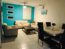 Homes for Sale in Puerto Morelos, Quintana Roo $140,000