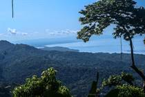 Lots and Land for Sale in Uvita, Puntarenas $400,000